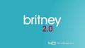 Thumbnail for version as of 15:08, September 13, 2012