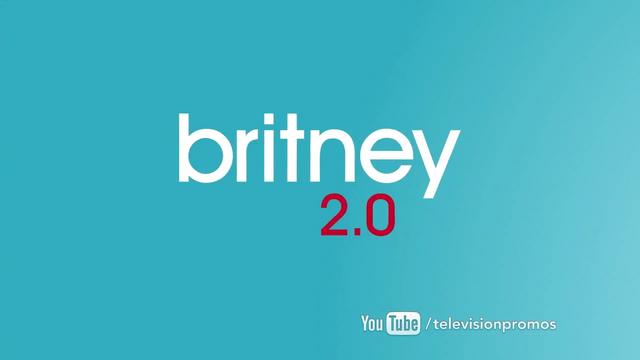 File:Britney2.0.png