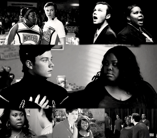 File:Kurtcedes - Collage.png