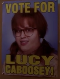 File:Lucy caboosey.png