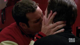 File:Glee.S02E06.HDTV.XviD-LOL.png