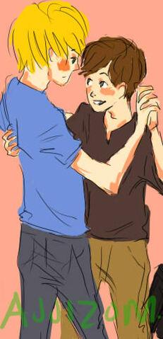 File:Kum dance with me by ajjizom-d3511nd.jpg