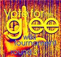 Thumbnail for version as of 03:12, September 20, 2011
