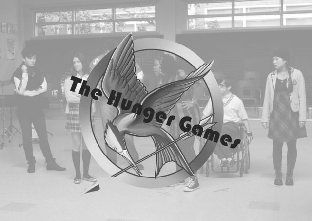 File:Glee Version- The Hunger Games 2 2.jpg