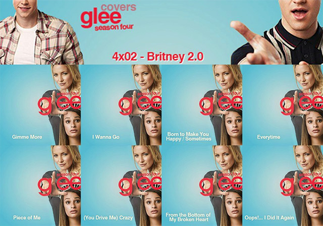 File:Gleebritney20.jpg