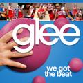 Thumbnail for version as of 02:07, September 25, 2011
