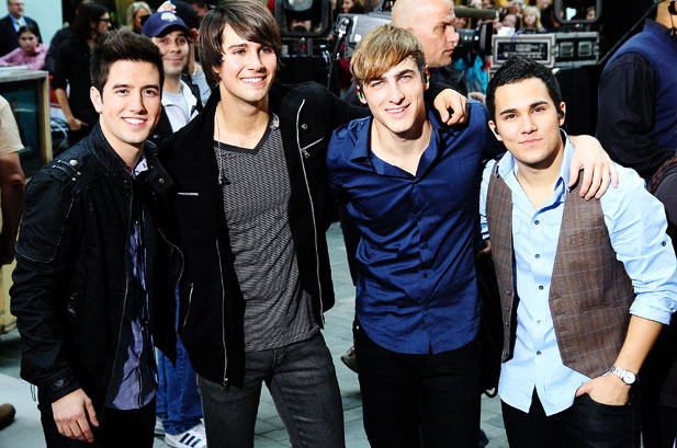 File:Big Time Rush Band.jpg