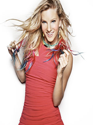 File:Heather.png