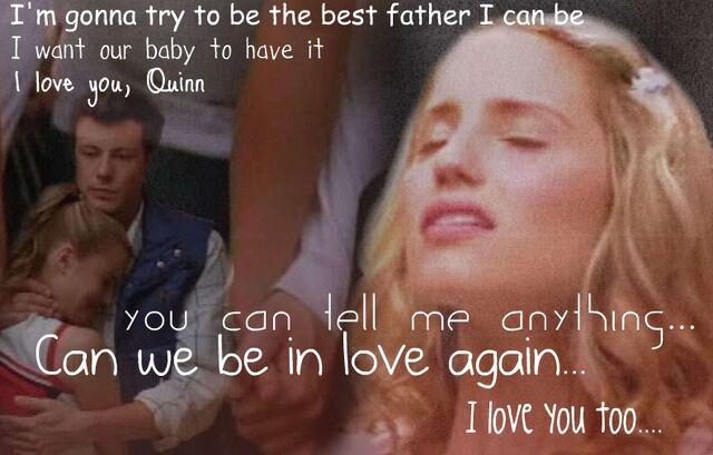 File:Quinn-and-Finn.jpg