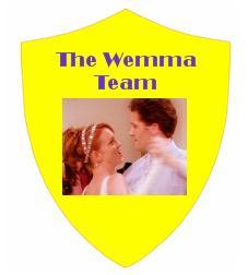 File:The Wemma Team Shield.jpg