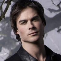 File:Damon.jpg