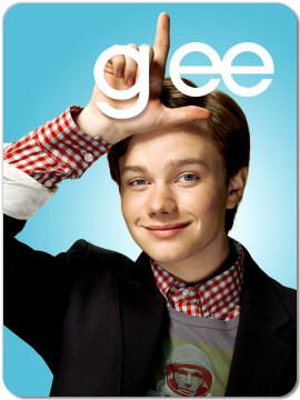 File:Glee-12.jpg