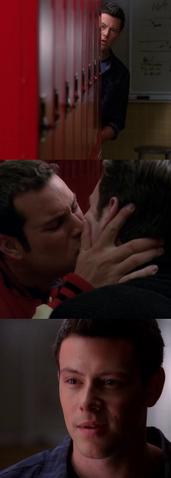 File:Glee...lol.png