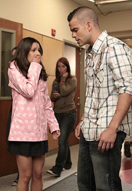 File:Glee puck&rachel.jpg