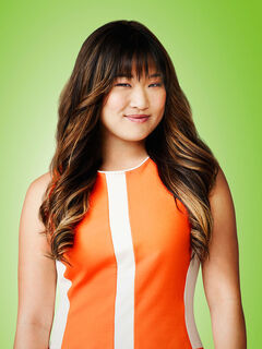 Glee_tina_season_five.jpg