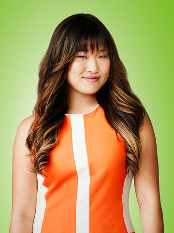 Bestand:Glee tina season five.jpg