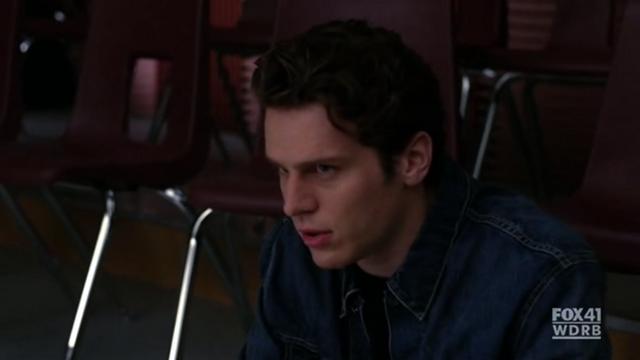File:1x17 Jesse is hurt.PNG