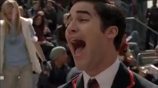 File:Somewhere Only We Know - Glee (Born This Way).jpg