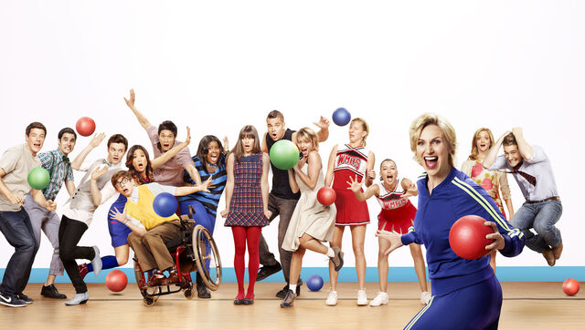 File:Glee Season Three.jpg