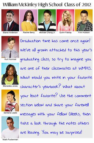 File:Glee Yearbookpage blog.jpg