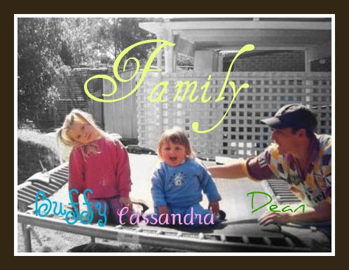 File:Family.jpg