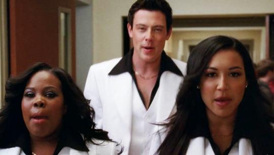 File:Glee31620.jpg