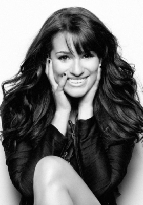 File:Lea-Michele-Photo-Shoot-glee-15925121-279-399.jpg