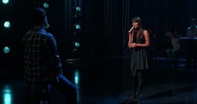 File:How Deep Is Your Love Rachel.png