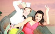 BrittanaProm.png