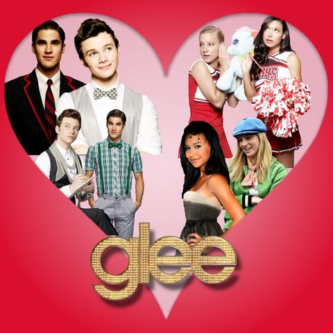 File:My Fave Glee Couples.jpg