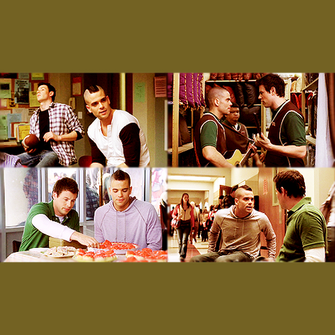 File:Topgleefriendships-2.png