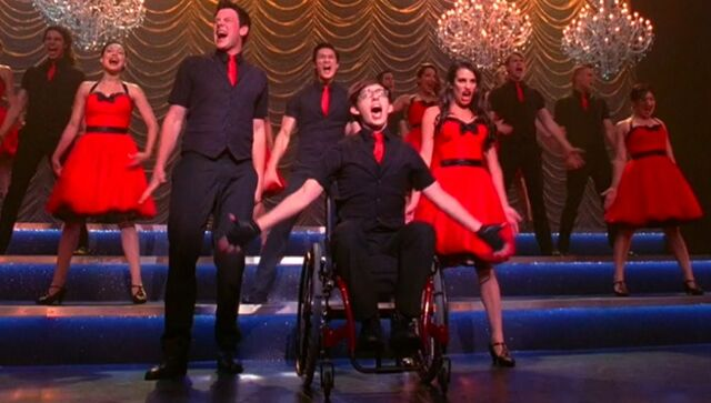 File:Paradise By The Dashboard Light (Glee).jpg