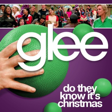 File:371px-Glee - know its christmas.jpg