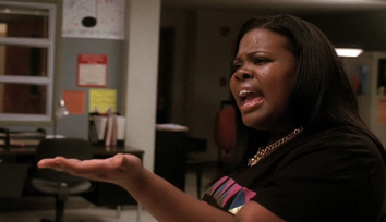 File:Glee-sectionals-amber-riley-and-im-telling-you-im-not-going-mp3.jpg