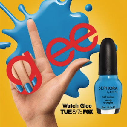 File:Gleek nails.jpg