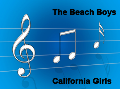 File:The-Beach-Boys-CG-cover.png