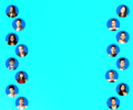 Miniatura della versione delle 20:13, gen 7, 2013
