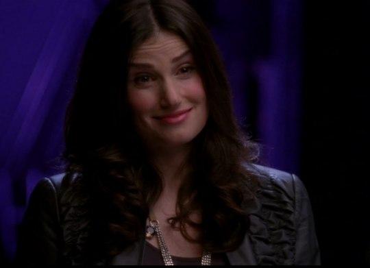 File:Glee-04-2010-05-25.jpg