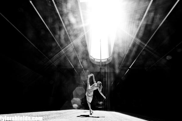 File:Heather-morris-dance.jpeg