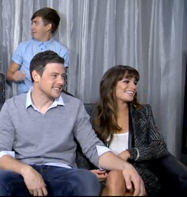 File:Monchelcomiccon.png