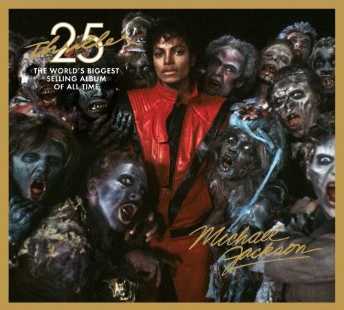 File:Thriller.jpg