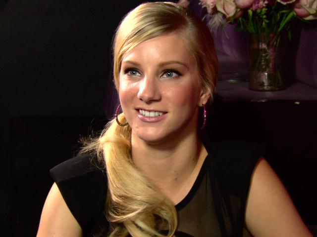 File:Heather-Morris-1.jpg