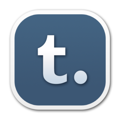 File:Tumblr-logo54.png