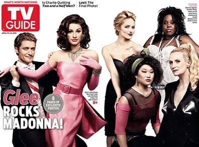 File:Glee madonna megazine.jpg