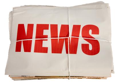 File:News.jpg