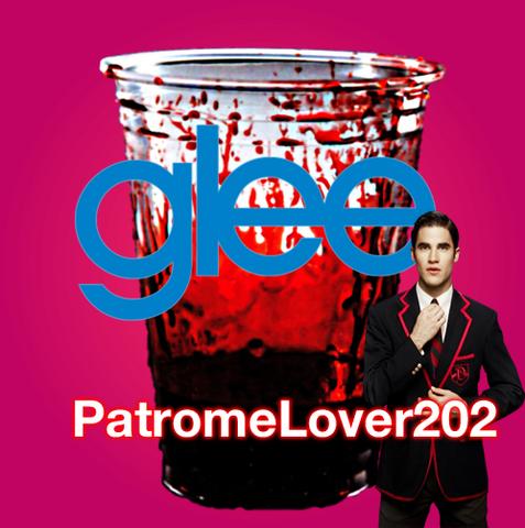 File:PatromeLogo245.png