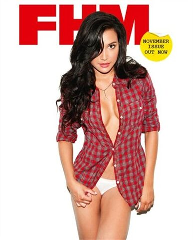 File:Naya-Rivera-wallpaper.jpgx.jpg