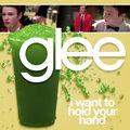 Thumbnail for version as of 14:57, September 26, 2011