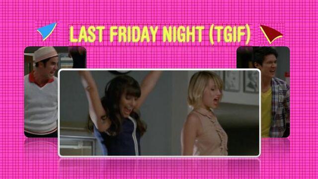 File:TGIF-Glee.jpg