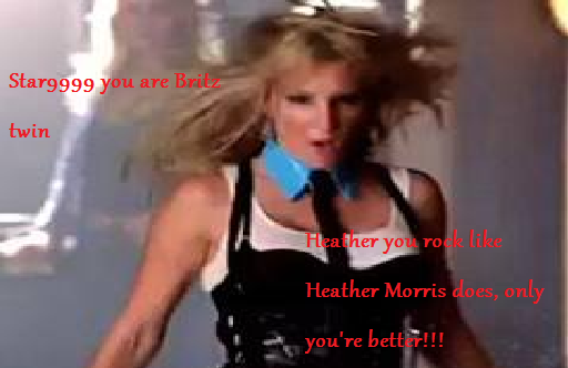 File:Heather rocks more than heather morris.png